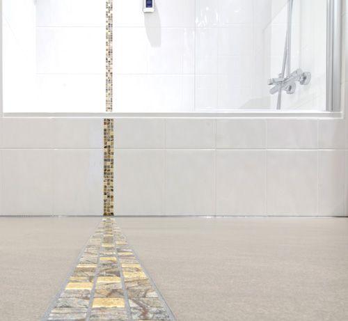Fliesenverlegeprodukte Komplettangebot Ihr Fliesenleger Aus - Fliesenformate kombinieren